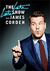 The Late Late Show with James Corden - Season 4 Episode 2