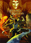 The Legend of Korra 2012  Watch The Legend of Korra (S02E02) Online   The Southern Lights