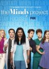 The Mindy Project - Season 2 Episode 9