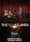 The New Atlanta 2013  Watch The New Atlanta Season 1 Episode 6 Online   22 October, 2013