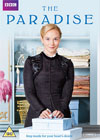 The Paradise 2012  Watch The Paradise Season 2 Episode 1 Online