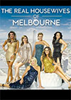 The Real Housewives of Melbourne - Season 4 Episode 1