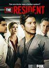The Resident - Season 1 Episode 0