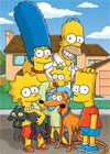 The Simpsons 1989 Watch The Simpsons (S05E01) Online   FOX