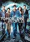 The Tomorrow People 2013  The Tomorrow People Season 1 Episode 2   In Too Deep