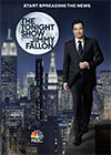 The Tonight Show Starring Jimm Watch The Tonight Show Starring Jimmy Fallon Season 1 Episode 3 Online   19 February, 2014