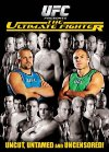 The Ultimate Fighter - Season 6 Episode 3