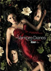 The Vampire Diaries  2009 Watch The Vampire Diaries Season 5 Episode 1 Online
