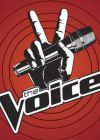 The Voice 2011 Watch The Voice Season 6 Episode 9 Online