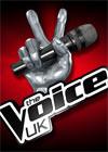 The Voice UK - Season 7 Episode 2