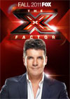 The X Factor (US) - Season 3 Episode 4