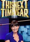 This Time Next Year UK - Season 2 Episode 4
