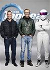 Top Gear - Season 5 Episode 4