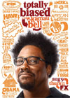 Totally Biased with W  Kamau B Totally Biased with W. Kamau Bell (S03E00)   Jesse Ventura, 01 October, 2013