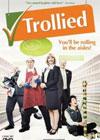 Trollied - Season 7 Episode 7