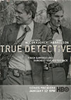 True Detective 2014  Watch True Detective Season 1 Episode 1 Online