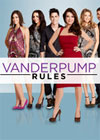 Vanderpump Rules 2013  Watch Vanderpump Rules Season 2 Episode 2 Online