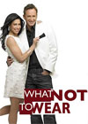 What Not to Wear 2003  Watch What Not to Wear (S00E03) Online   Megumi H.