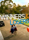 Winners  and  Losers 2011  Watch Winners & Losers (S03E06) Online   11 February, 2014