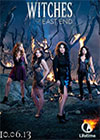 Witches of East End 2013  Watch Witches of East End Season 1 Episode 6 Online   10 November, 2013