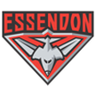 AFL Essendon Bombers Watch Fremantle Dockers vs Essendon Bombers live streaming 12.04.2013