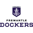 AFL Fremantle Dockers Watch Fremantle Dockers vs Essendon Bombers live streaming 12.04.2013
