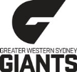AFL Greater Western Sydney Giants Live streaming Greater Western Sydney Giants   Sydney Swans tv watch 2/24/2013