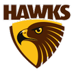 AFL Hawthorn Hawks Live streaming Hawthorn Hawks   Fremantle Dockers tv watch 19.04.2013