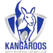 AFL North Melbourne Kangaroos Live streaming North Melbourne Kangaroos   Collingwood Magpies AFL tv watch