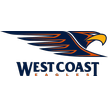 AFL West Coast Eagles Live streaming Collingwood Magpies v West Coast Eagles aussie rules tv watch June 23, 2012