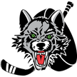 AHL Chicago Wolves Live streaming Grand Rapids Griffins v Chicago Wolves tv watch January 05, 2013