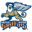 AHL Grand Rapids Griffins Live streaming Grand Rapids Griffins v Chicago Wolves tv watch January 05, 2013