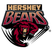 AHL Hershey Bears Live streaming Hamilton Bulldogs   Hershey Bears AHL tv watch 08.12.2012