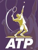 ATP Grigor Dimitrov v Tsung Hua Yang ATP Bangkok Live Stream September 25, 2012