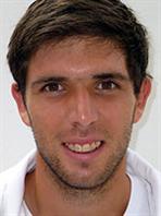 ATP Federico Delbonis Federico Delbonis vs Thomaz Bellucci televisión en vivo 23.07.2013