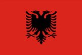 Albania Live streaming Switzerland v Albania tv watch 11.09.2012
