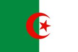 Algeria Live streaming Algeria vs Burkina Faso tv watch