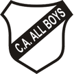 All boys All Boys – San Lorenzo, 06/04/2014 en vivo