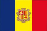 Andorra Romania vs Andorra live streaming