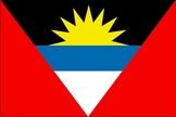 Antigua and Barbuda USA vs Antigua and Barbuda Live Stream