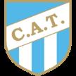 Argentina Atletico Tucuman Sportivo Belgrano – Atlético Tucumán, 08/06/2014 en vivo