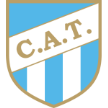 Argentina Atletico Tucuman Talleres de Córdoba – Atlético Tucumán, 14/05/2014 en vivo