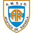 Argentina Atletico de Rafaela All Boys   Atltico de Rafaela Live Stream March 18, 2013