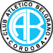 Argentina Belgrano Watch Colón vs Belgrano Live August 17, 2012