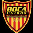 Argentina Boca Unidos Talleres de Córdoba – Boca Unidos, 03/05/2014 en vivo