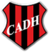 Argentina Douglas Haig Douglas Haig – Atlético Tucumán, 17/06/2013 en vivo