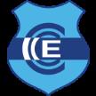 Argentina Gimnasia de Jujuy Gimnasia Jujuy – Unión Santa Fe, 20/03/2014 en vivo