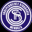 Argentina Independiente R Independiente Rivadavia – Talleres de Córdoba, 19/05/2014 en vivo