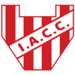 Argentina Instituto Instituto Córdoba – Sportivo Belgrano, 09/05/2014 en vivo
