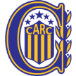 Argentina Rosario Central en vivo Rosario Central vs Atlético de Rafaela